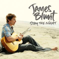 Stream Stay the night - James Blunt - Keyboard-Cover by from desktop or your mobile device Sound Of Music, Kinds Of Music, Music Is Life, Mick Jagger, James Blunt Songs, Falling In Love With Him, My Love, Emoji, Best Love Songs