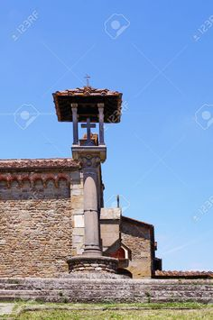 http://www.123rf.com/photo_43113403_monastery-of-s-francesco-in-fiesole-tuscany-italy.html