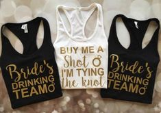 Buy me a shot I'm tying the knot, Bride's Drinking Team shirts, I'm getting married, So we're getting drunk, Bachelorette Party Tanks, Squad Trucker Hat, bachelorette party, we are what happens in vegas, vegas bachelorette, bride squad hats, bride hat, sq http://www.deal-shop.com/product/magnetic-building-toys/
