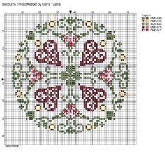 http://idyllicneedle.net/wp-content/uploads/2012/12/document_Page_1.jpg