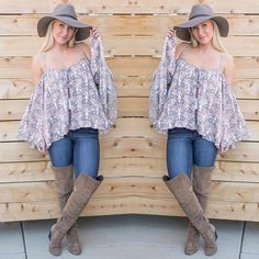 The Dazed and Confused Top Absolutely adorable, comfy, flirty, perfect for festivals and concerts! Tassel front, bell sleeves, dope print. If you are going to purchase please allow me to make a separate listing! Tops
