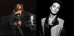 Τι θα τραγουδήσουν απόψε οι καλλιτέχνες στα Mad Video Music Awards; #greekmusic #madvma