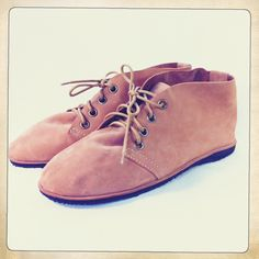 #docaique #fashion #shoes #babiloniafeirahype