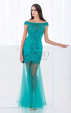 5e9a483e7832 J 129-16  abiti  dress  wedding  matrimonio  cerimonia  party  event   damigelle  verde  green. Impero Couture