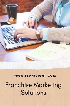 Get more leads and customers for your franchise business by working with an top-rated franchise marketing company – FranFlight LLC. We offer all-in-one solution for your franchise business from marketing to website development services. Google Page, Franchise Business, Website Ranking, No Worries, Writer, Web Design, Management, Marketing, Blog