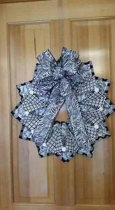 Fold n stitch