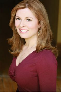 Hot News Anchors | patti ann browne is an anchor for fox news channel fox s 24 hour news ...