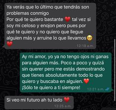 Cute Quotes For Him, Love Smile Quotes, Real Talk Quotes, Fact Quotes, Words Quotes, Love Boyfriend, Boyfriend Texts, Spanish Quotes Love, Text Messages Love