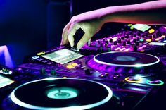 Community Post: Which Famous DJ-Producer Should You Make A Song With? - http://fax-ing.biz/celebrities/fanzone/community-post-which-famous-dj-producer-should-you-make-a-song-with/  Bloging for business ===>>> http://allsuper.info/
