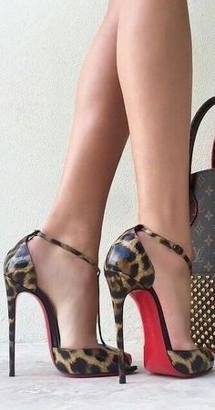 shoes, high heels, sandals, stiletto, Zapatos, scarpin, sandalias, одежда, платья, обувь, sapatos, scarpe, sandali, décolleté, tacchi alti, tacco 12, 女装, 高跟鞋, 婚 鞋, 쇼핑, chaussure, escarpins, sandale,...