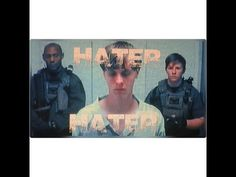 """GMC T-Mac feat K Blacka """"If You A Hater"""" Official Music Video - YouTube"""
