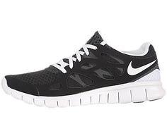 Nike Women' s Free Run+ 2