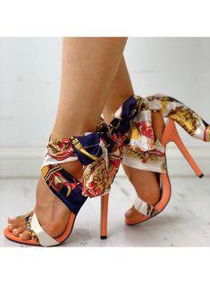 Femme Bout Rond Rivet escarpins bride cheville Boucle Sandales Stilettos Talon shoesk 212