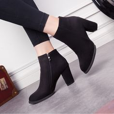 >>>Are you looking for2016 New Shoes Woman springautumn winter boots women frosted suede side zippers high-heeled women boots zapatos mujer X2822016 New Shoes Woman springautumn winter boots women frosted suede side zippers high-heeled women boots zapatos mujer X282Are you looking for...Cleck Hot Deals >>> http://id082936475.cloudns.hopto.me/32600477522.html images