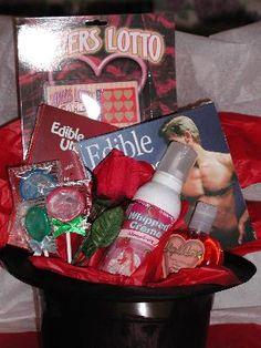 Neil entwistle sex web site pic