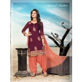wine-color-embroidery-worked-cotton-patiala-style-salwar-suit-online-shopping-via-the-ethnic-station