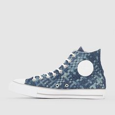 c78783bd27bb04 Basket montante homme. Converse All StarConverse Chuck Taylor ...