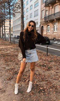 outfit ideas summer,outfit ideas summer women,outfit ideas summer casual,outfit ideas summer baddie,outfit ideas for wom 20s Outfits, Office Outfits Women, Casual Summer Outfits, Fall Outfits, Fashion Outfits, Fashion Fashion, Going Out Outfits, Street Outfit, Street Style Women
