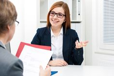 354 Best Job Interview Questions images in 2013 | Job interviews