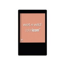 Wet n Wild Color Icon Blusher, Rose Champagne