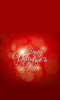Die 64 Besten Bilder Von Valentinstag Valantine Day Messages Und