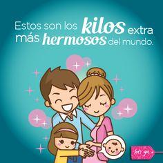 #mom #chil #childhood #maternity #mother #kids #imagination #love #amor #mamá #niños #girls #world #niños #frases #hijos #bebé #cartoon #dibujo #hijos #ideas #amoamishijos #frasesparamishijos #bebés #mamás #niños #niñas