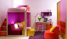 Google Image Result for http://www.femaleways.com/wp-content/uploads/2010/04/8-Sweet-Girls-Bedroom-furniture-Collection-from-Dearkids.jpg