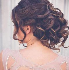 awesome Updos For long hair | Top 30 Best Erotic Hairstyles Suits All Face Shapes,  If you've gotten lengthy hair, then belief me you might be very fortunate. Long hair is a blessing that only a few girls have this. With Short hai...