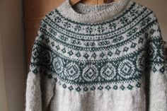 Ravelry, Knitwear, Men Sweater, Pullover, Stitch, Barn, Knitting, Sweaters, Inspiration