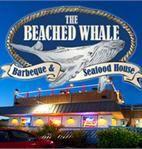 Eat & Drink - Fort Myers Beach & Sanibel Island Florida - Restaurants & Bars - Fort Myers & Sanibel