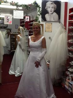 Wedding Gown Tuxedo Rental Bridesmaid Dress Gowns