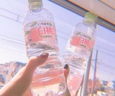 filtered theme pics ↳ cutie pie on We Heart It Peach Aesthetic, Angel Aesthetic, Aesthetic Themes, Aesthetic Images, Aesthetic Food, Aesthetic Vintage, Aesthetic Photo, Aesthetic Grunge, Aesthetic Videos
