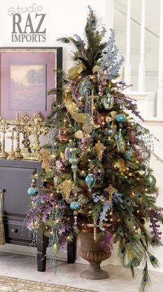 2006 Christmas Tree