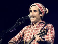 joshua radin and schuyler fisk relationship poems