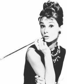 Audrey Hepburn Breakfast at Tiffanys George Peppard Blake Edwards Romantic Comedy Movie 8x10 Print Poster Limited High Quality Best Price by Mypostergallery, http://www.amazon.com/dp/B00A7Z45WM/ref=cm_sw_r_pi_dp_5WRGrb034QDYN