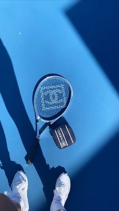 Chanel Tennis X Kylie Jenner - Pixfamous Collage Mural, Bedroom Wall Collage, Photo Wall Collage, Picture Wall, Picture Collages, Tennis Wallpaper, Blue Wallpaper Iphone, Blue Wallpapers, Macbook Wallpaper