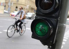#UNO-Studie: Radfahren rettet Leben und schafft tausende Jobs