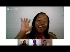 (The first 3-4 min. no sound) Sales for people who HATE selling  by  MY CUZZIN  CeCE Clark!!!  LISTEN AND THEN CALL ME!! WE CAN DO THIS 21602560900 JOIN MY BEE~LIEVER TEAM!!!    LET'S GOOOO!! WHOO-HOO!!