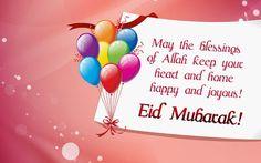 ഈദുൽ ഫിത്ർ ഈദ് മുബാറക് Eid Al-Fitr Eid Mubarak 2015 Greetings Wishes Quotes Messages Cards SMS Wallpaper Eid Mubarak Wishes Images, Eid Mubarak Pic, Eid Mubarak Messages, Happy Eid Mubarak Wishes, Eid Mubarak Status, Ramadan Mubarak, Jumma Mubarak, Eid Ul Fitr Quotes, Eid Mubarak Quotes
