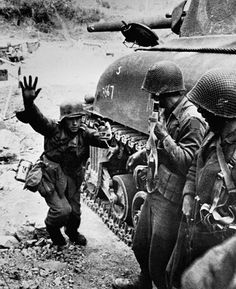 913 Best U S  3rd Infantry Division images in 2019 | Wwii