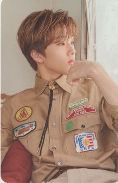 Nct Dream Chewing Gum, Park Jisung Nct, Park Ji Sung, Kpop, Baby Chicks, Boyfriend Material, Jaehyun, To My Future Husband, Boyfriends