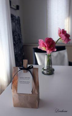 いかがでしたか?素敵なラッピングアイデアの数々、身近素材で可愛く出来るのが嬉しいですよね。大切な人への贈り物、素敵なオリジナルラッピングで想いを届けてみませんか