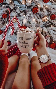 Christmas Collage, Cosy Christmas, Christmas Feeling, Merry Little Christmas, Christmas Background, Christmas Time, Xmas, Christmas Decor, Christmas Phone Wallpaper