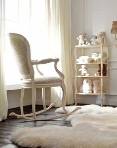 rocking-chair-design-ideas-modern-furniture (2)