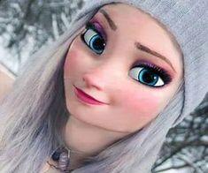 Les 8 Meilleures Images De Fond D écran Princesse Swag