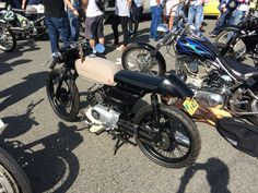 Suzuki K90 Motorcycle, Bike, Vehicles, Ideas, Bicycle Kick, Bicycle, Biking, Bicycles, Car