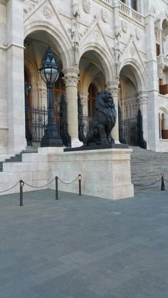 """See 5193 photos and 322 tips from 30809 visitors to Parlament. """"Amazing building during the day, impressive to watch during the night, the tallest."""