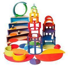 concentrische cirkels en ringen1