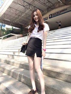 campus escort bkk