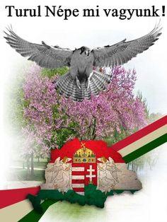 Hungary, Mystery, 1, Faith, Christmas Ornaments, Holiday Decor, Beautiful, Christmas Jewelry, Loyalty